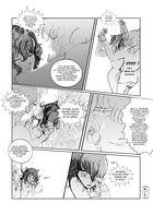 BKatze : Chapitre 18 page 23
