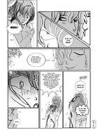 BKatze : Chapitre 18 page 24
