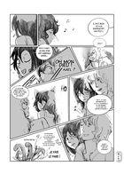 BKatze : Chapitre 18 page 7