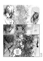 BKatze : Chapitre 18 page 27