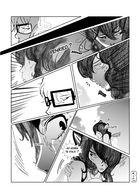 BKatze : Chapitre 18 page 31