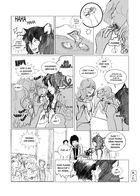 BKatze : Chapitre 18 page 35