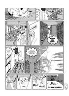 BKatze : Chapitre 18 page 37