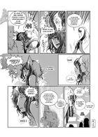 BKatze : Chapitre 18 page 12