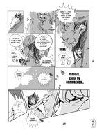 BKatze : Chapitre 18 page 14