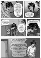 JDN- j'ai dit non : Chapitre 1 page 8