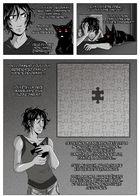 JDN- j'ai dit non : Chapitre 1 page 10