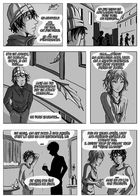 JDN- j'ai dit non : Chapter 1 page 2