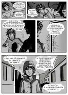 JDN- j'ai dit non : Chapitre 1 page 5