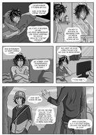JDN- j'ai dit non : Chapitre 1 page 6