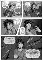 JDN- j'ai dit non : Chapitre 1 page 7