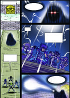 Saint Seiya - Black War : Chapter 12 page 7