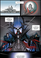 Saint Seiya - Black War : Chapter 12 page 6