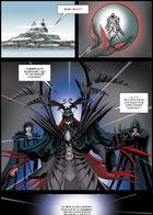 Saint Seiya - Black War : Chapitre 12 page 6
