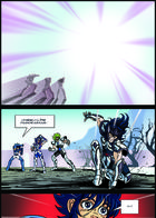 Saint Seiya - Black War : Chapitre 12 page 2