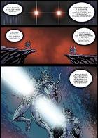 Saint Seiya - Black War : Chapitre 12 page 15