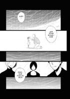 Si j'avais... : Chapitre 1 page 1