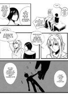 Si j'avais... : Chapitre 1 page 8