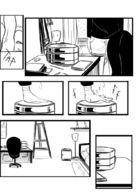 Si j'avais... : Chapitre 1 page 15