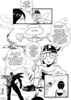 Si j'avais... : Chapitre 1 page 17