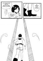 Si j'avais... : Chapitre 1 page 20
