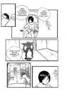 Si j'avais... : Chapitre 1 page 23