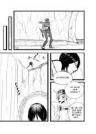 Si j'avais... : Chapitre 1 page 32