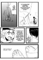 Si j'avais... : Chapitre 1 page 39