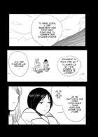 Si j'avais... : Chapitre 1 page 41