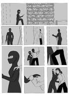 Ce que nous sommes : Chapitre 1 page 12