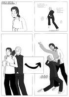 Ce que nous sommes : Chapitre 1 page 15