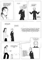 Ce que nous sommes : Chapitre 1 page 16