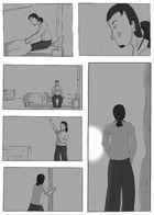Ce que nous sommes : Chapitre 1 page 22