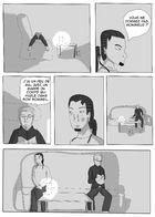 Ce que nous sommes : Chapitre 1 page 23