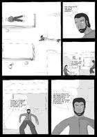 Ce que nous sommes : Chapitre 1 page 25
