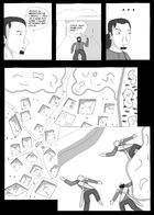 Ce que nous sommes : Chapitre 1 page 26