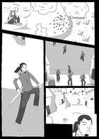 Ce que nous sommes : Chapitre 1 page 27