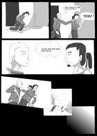 Ce que nous sommes : Chapitre 1 page 28