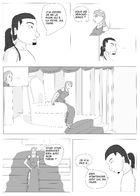 Ce que nous sommes : Chapitre 1 page 31