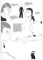 Ce que nous sommes : Chapitre 1 page 4
