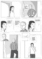 Ce que nous sommes : Chapitre 1 page 36