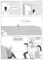 Ce que nous sommes : Chapitre 1 page 37