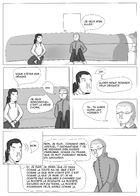 Ce que nous sommes : Chapitre 1 page 38