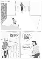 Ce que nous sommes : Chapitre 1 page 40