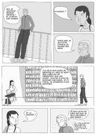 Ce que nous sommes : Chapitre 1 page 41