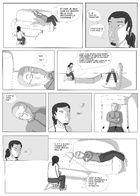Ce que nous sommes : Chapitre 1 page 42
