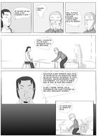 Ce que nous sommes : Chapitre 1 page 44