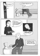 Ce que nous sommes : Chapitre 1 page 47