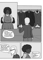 Ce que nous sommes : Chapitre 1 page 51