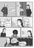 Ce que nous sommes : Chapitre 1 page 52